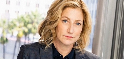 Upfronts 2019 : CBS commande Tommy avec Edie Falco